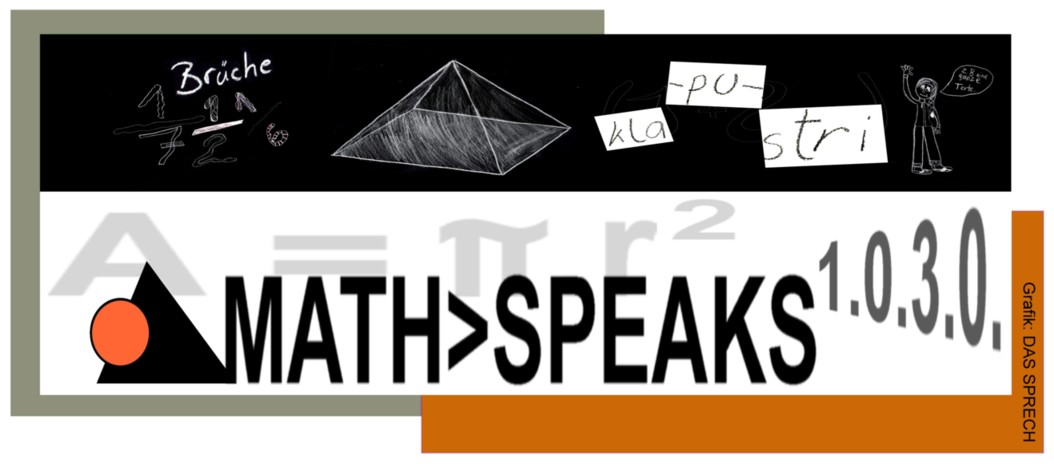 MATHSPEAKS 1.0.3.0.